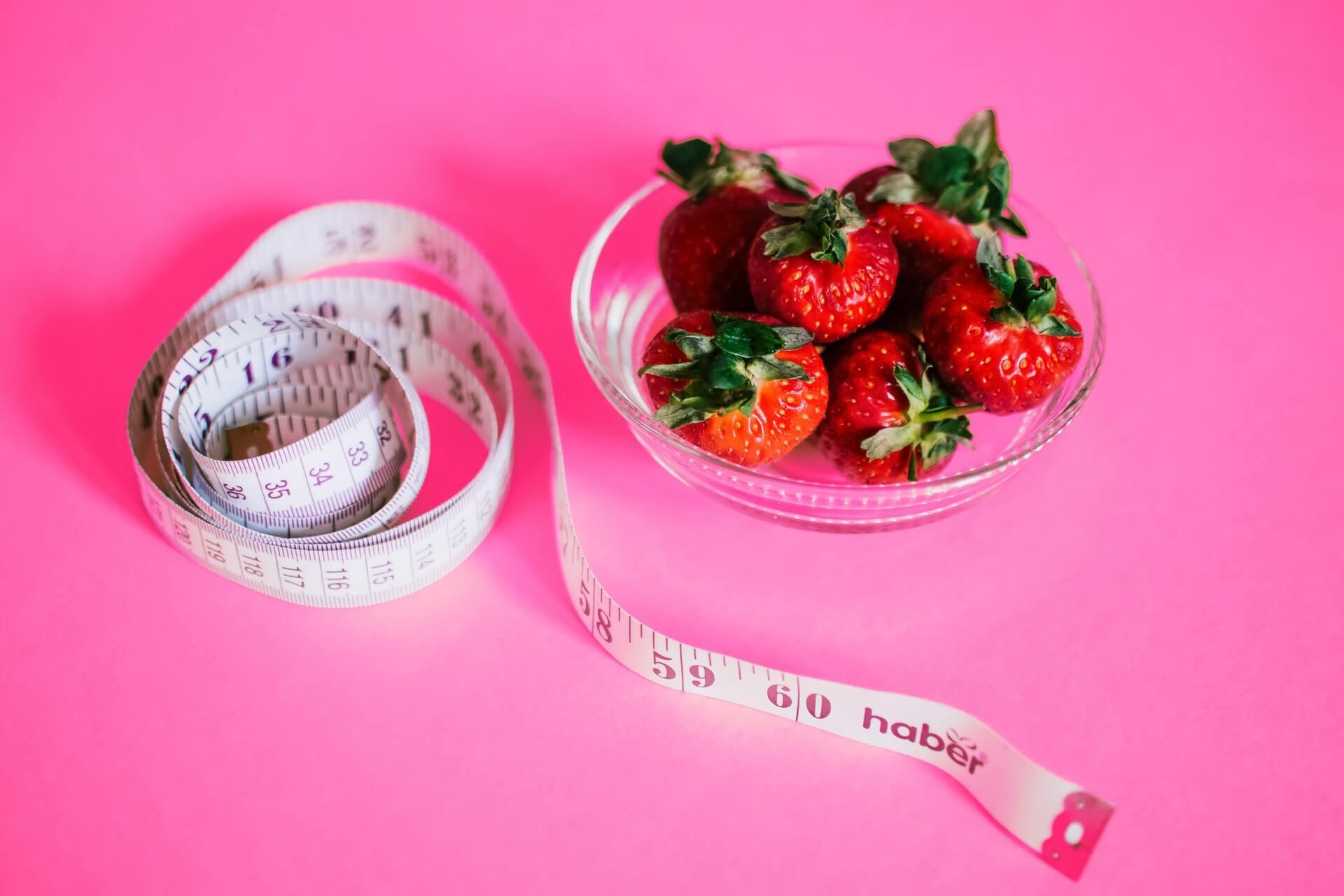 El procedimiento de pérdida de peso con Salus Medical Clinic